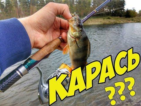 рыбалка на осетра на кипре