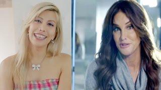 Caitlyn jenner - I am Cait Show, impresiones en español