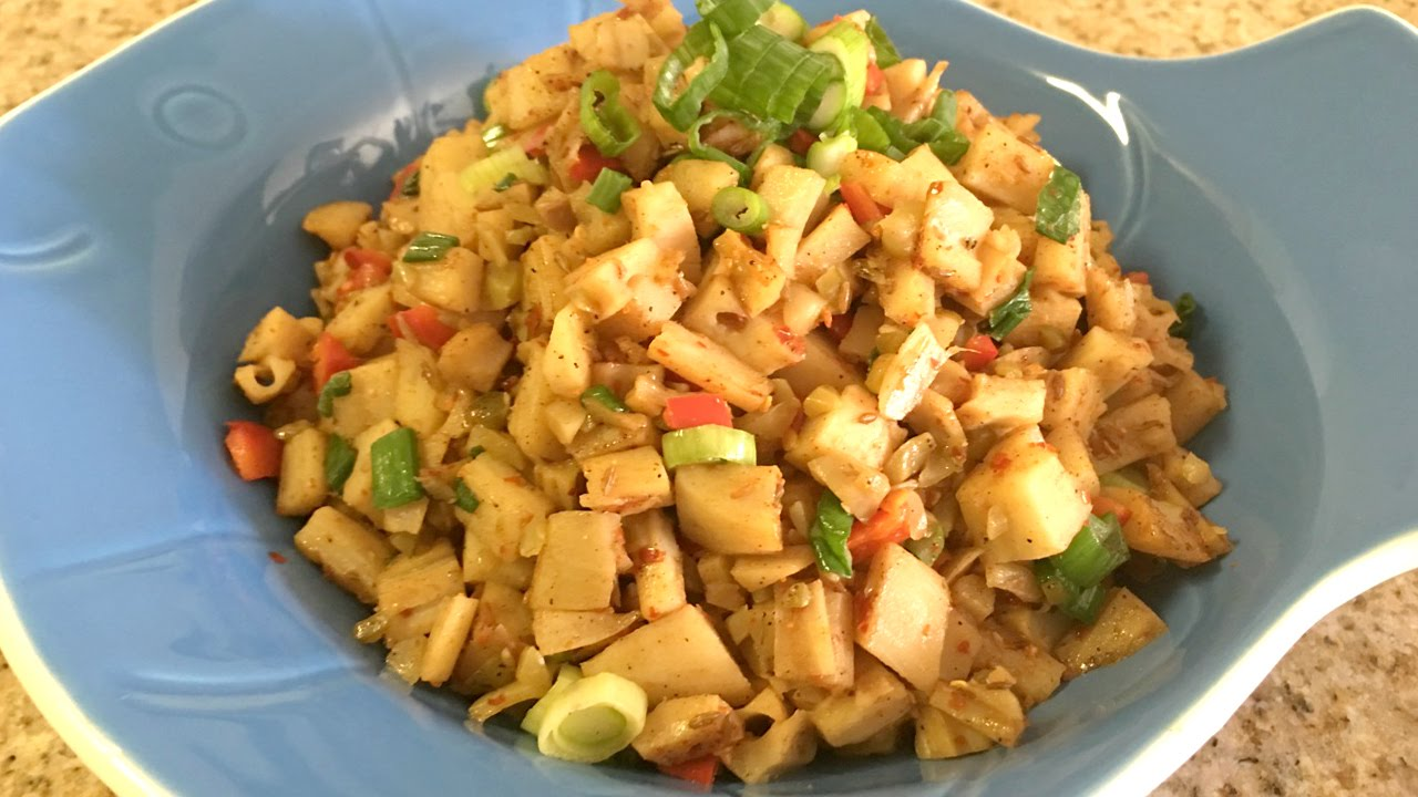 Stir fry spicy lotus root homemade chinese vegetarian food stir fry spicy lotus root homemade chinese vegetarian food recipe video 3 youtube forumfinder Image collections