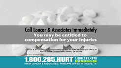 Lipitor Lawsuit Lawyer