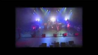 Hiks musique bretonne  Bourrée