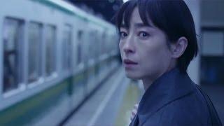 最新映画PVも続々掲載!「MAiDiGiTV」登録はこちら↓ http://www.youtube...