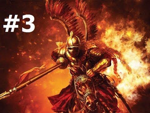 скачать игру огнем и мечом 3 на русском языке через торрент - фото 10
