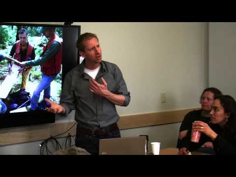 Towards a Holistic Forest Carbon Management Approach