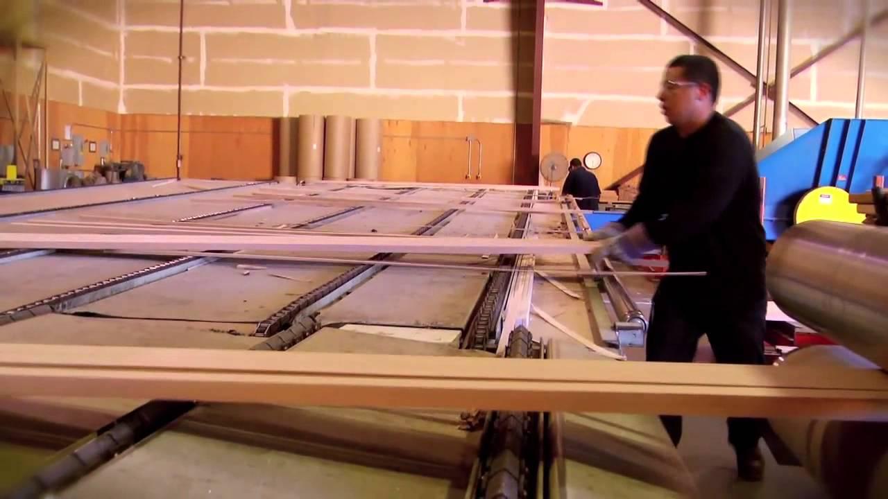 Lumber Yard Los Angeles Ca Cherokeewood Com Hardwood Flooring