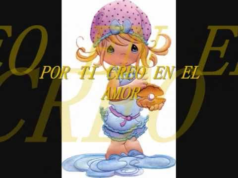 ALVARO TORRES-CHIQUITA MIA