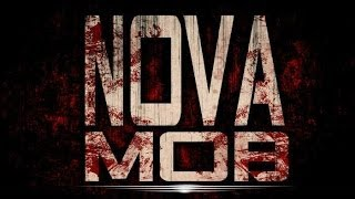 Repeat youtube video NOVA MOB KUNG AKO NA LANG : SENIKA X POBRE X KRAZIE.UNO X KRAZIE.KID X SYNCHRO