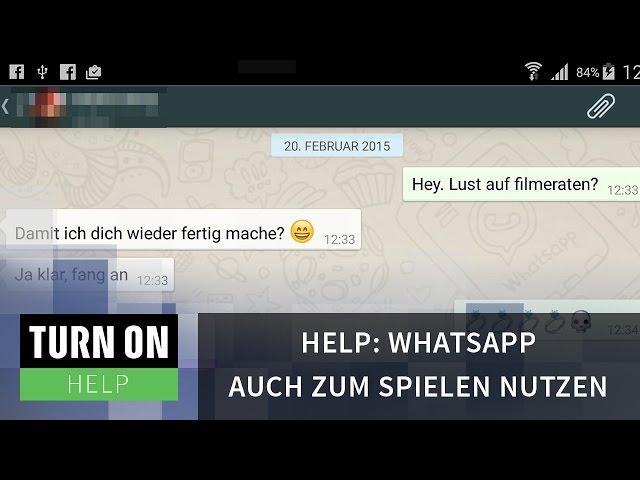 11 Whatsapp Kettenbriefe Die Uns Einfach Nur Nerven
