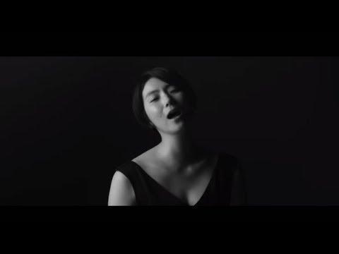 TWEEDEES「美しい歌はいつも悲しい」MV【公式】