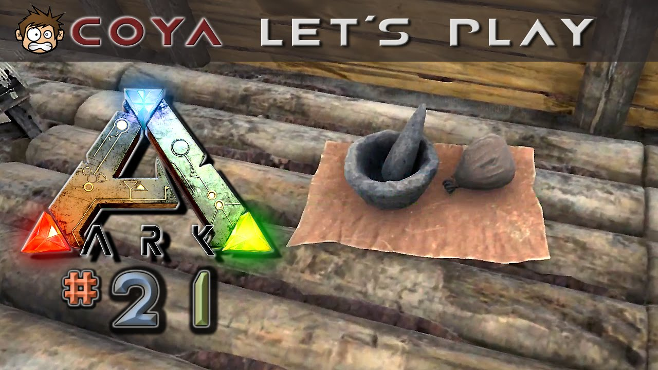 how to play with friendsd in ark survival