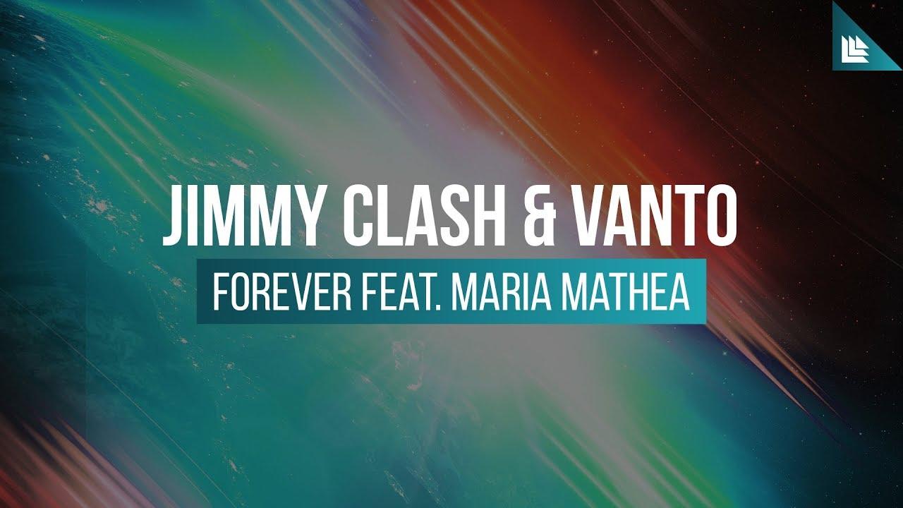"""JIMMY CLASH & VANTO  'FOREVER' ile ilgili görsel sonucu"""""""