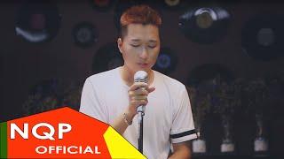 [ Full HD ] Đời Cứ Là vui - NQP (Official MV)