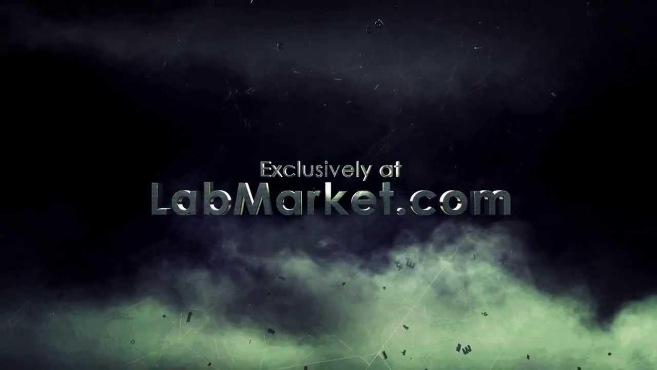 Telstar Igloo Ultra-tiefkühlschränke Vorschau - YouTube | {Tiefkühlschränke 30}