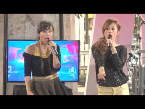 Duo Walang Sangit Ingin Tingkatkan Kualitas Ibadah