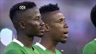 Nigeria vs.Ghana [FULL MATCH] (2017 WAFU CUP Final)