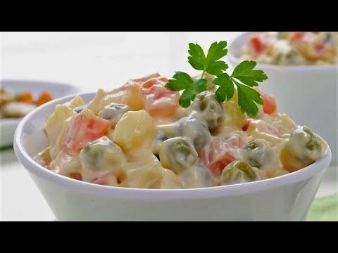 healthy-russian-salad-recipe