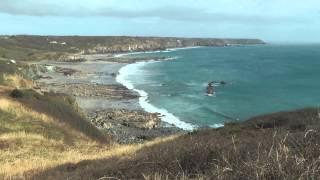 20120308-18 Cornwall, Helston