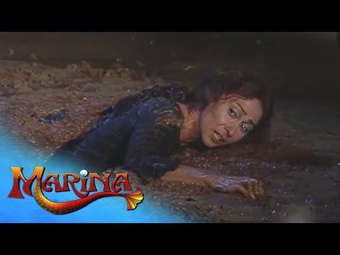 Marina: Katapusan Ni Victoria | FULL EPISODE 118