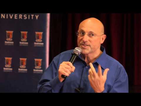 What is Virtuous leadership? by  Alexandre Havard