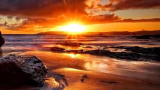Balearic Bill - destination sunshine (Tiesto Power Mix) [1999]