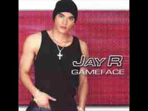 All I Need - Jay R (Gameface)