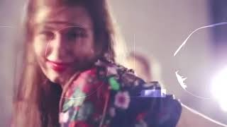 (18+) Model Siva Aprilia feat Faith x Michelle Amanda x Vhyta HOT BANGET!!!!
