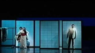 Marcello Giordani & Patricia Racette Butterfly