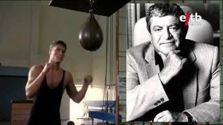 Verdades y Mentiras de Jean Claude Van Damme
