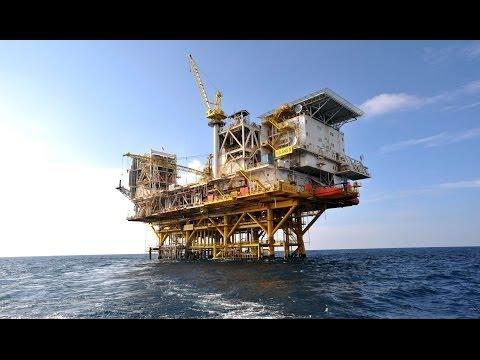 We asked CSIRO: Petronas