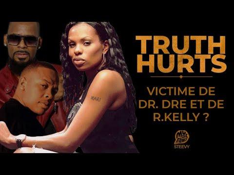 TRUTH HURTS : MALCHANCEUSE OU VICTIME DE R.KELLY ET DR.DRE? indir