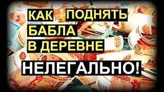 ツ Нелегальный Заработок В Интернете  ► Средний заработок денег без вложений на кликах 2015