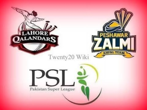 ptv sports live hd Peshawar vs lahore