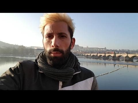 Soldier Payne - Meine Königin (Valentinstag Lied) --offizielles Video-- Lübeck Rap Liebeslied