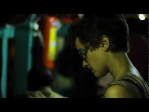 Thakara - Podi Penne Official Music Video HD