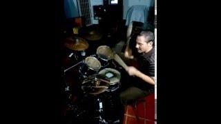 Baixar Cover Drums - Nsync  - Bye Bye Bye