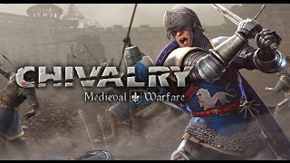 Chivalry Medieval Warfare - Duel Gameplay w/tips
