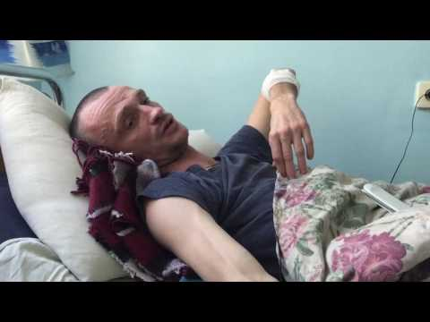 Самое полное интервью с человеком, которого подстрелил Пашинский thumbnail