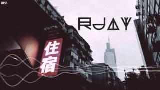 [FutureHouse]RJAY & Rubberoid - Success Denied [Loki Cola Freebie]