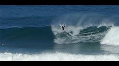 Surf Lacanau - 22/06/20