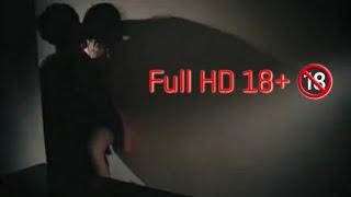 Phim 18+ Full HD Gái Xinh Chiều Chồng