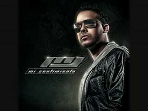 MJ Ft LUIS FONSI - Yo No Me Doy Por Vencido