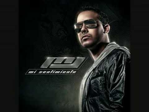 Download MJ ft LUIS FONSI - yo no me doy por vencido