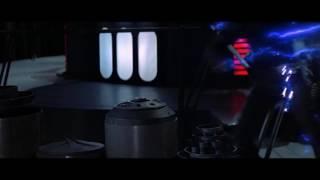 Звездные Войны Эпизод 6 Смерть Дарта сидиуса