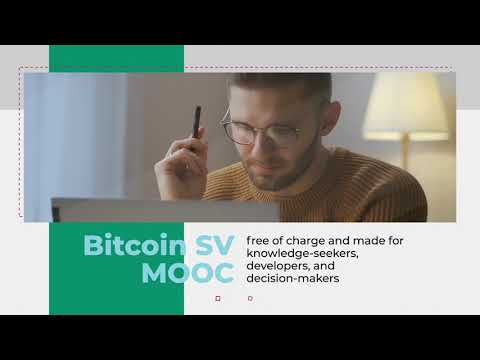 tranzacționarea bitcoin cele mai profitabile bitcoines