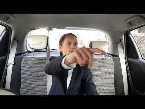 ,,YouTube'' parodia zwiastunu polityka