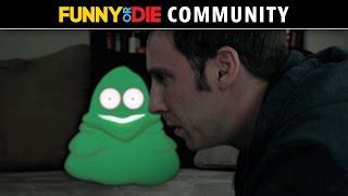 Sad Motivator: Episode 1 - So Long, Mary