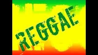 türkçe reggae