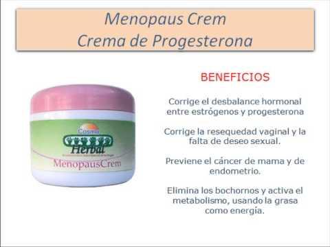 crema progesterona para adelgazar