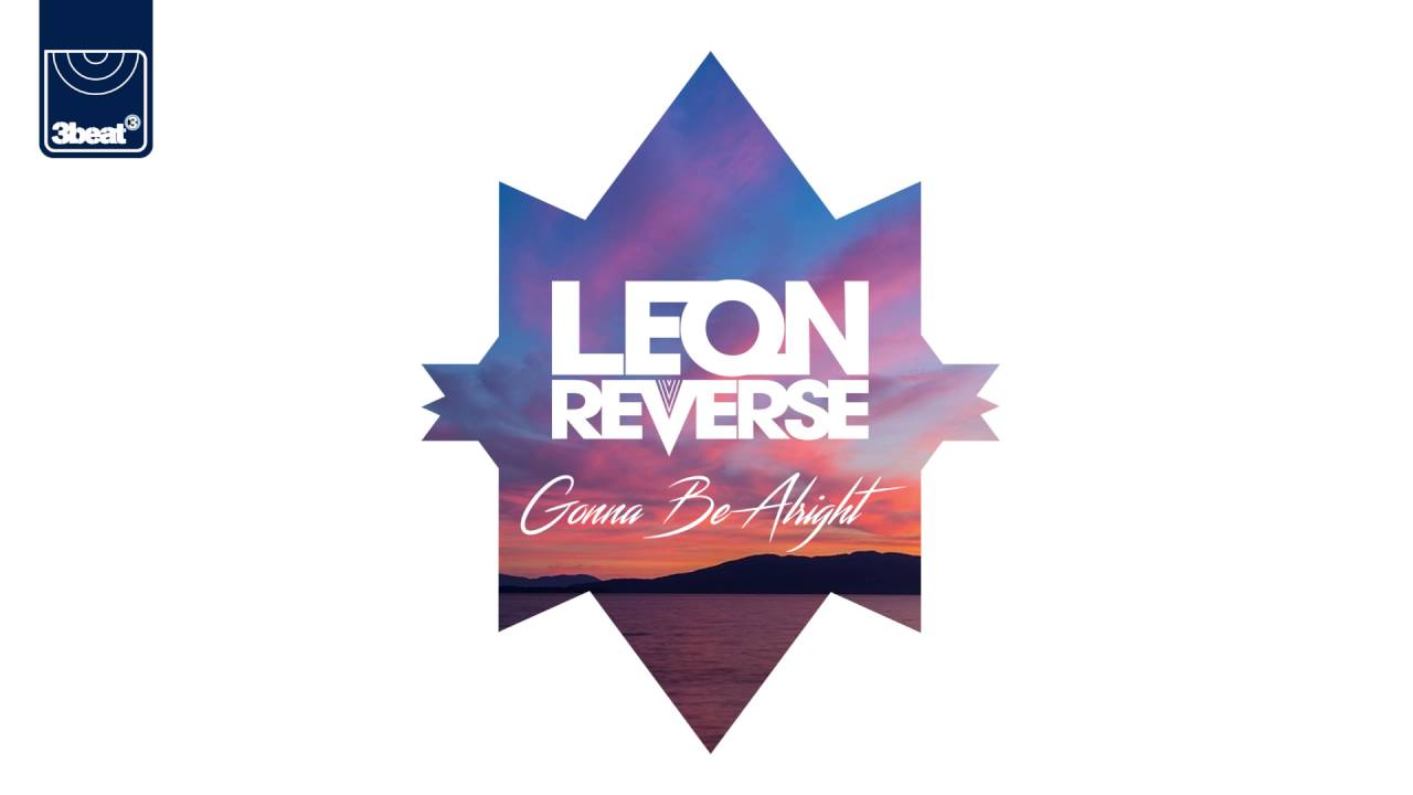 Leon reverse gonna be alright chords chordify hexwebz Choice Image
