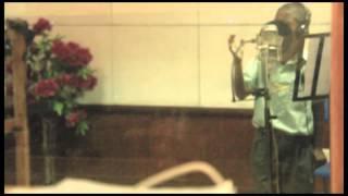 Nai Nabhannu La 3 || Songs Recording clips || Samyog Yogi